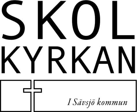 Skolkyrkan Sävsjö